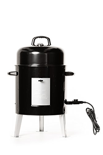 Masterbuilt-20078616-Electric-Bullet-Smoker