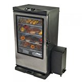 MASTERBUILT-15-IN-ELECTRIC-COLD-SMOKER-INPUTFEED-BOX