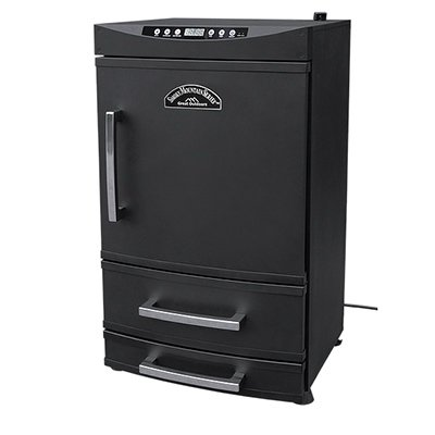 Landmann-Usa-32970-Electric-Smoker-32-In