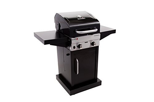 Char-Broil-Performance-TRU-Infrared-300-2-Burner-Cabinet-Gas-Grill
