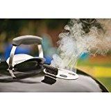 Weber-16401001-Original-Kettle-Premium-Charcoal-Grill-26-Inch-Black