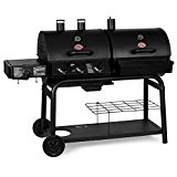 Char-Griller-5050-Duo-Gas-and-Charcoal-Grill