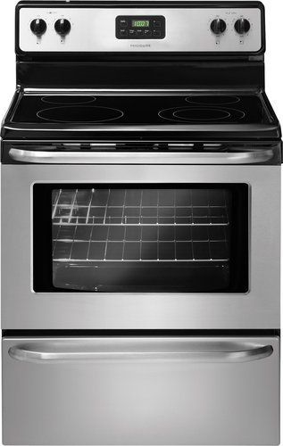 Frigidaire-FFEF3043L-30-Freestanding-Electric-Range-with-Ready-Select-Controls-and-SpaceWise-Expanda