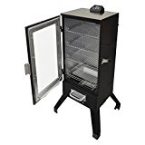 Smoke-Hollow-36-in-Digital-Electric-Smoker-with-Window