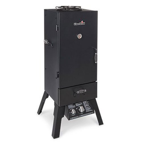 Char-Broil-Vertical-Gas-Smoker