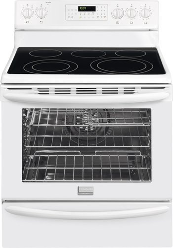 Frigidaire-FGEF3055M-30-Freestanding-Electric-Range-with-Quick-Preheat-and-One-Touch-Options