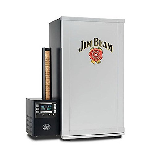 Bradley-Jim-Beam-4-Rack-Digital-Smoker