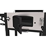 Dyna-Glo-Heavy-Duty-Charcoal-Grill-with-Charcoal-Door