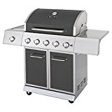 Dyna-Glo-DGE-Series-Propane-Grill