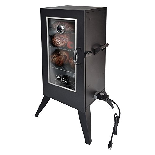 Smoke-Hollow-30-in-Electric-Smoker-with-Window