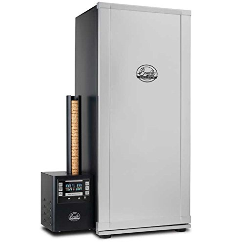 Bradley-6-Rack-Digital-Smoker