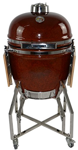 ALL-PRO-Ceramic-Grill-19-Autumn-Red