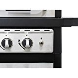 Dyna-Glo-Black-Stainless-Premium-Grills