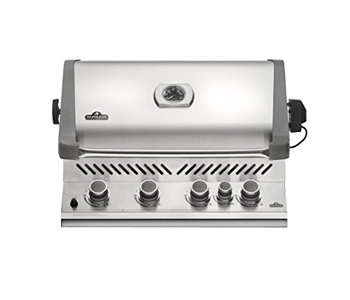 Napoleon-Grills-Built-in-Prestige-500-with-Infrared-Rear-Burner-Natural-Gas-Grill
