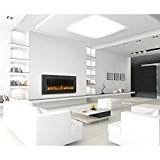 Napoleon-Allure-Linear-Wall-Mount-Electric-Fireplace