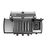 Weber-Genesis-II-LX-E-340-Natural-Gas-Grill