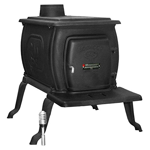 US-Stove-EPA-Certified-26-in-Cast-Iron-Logwood-Stove