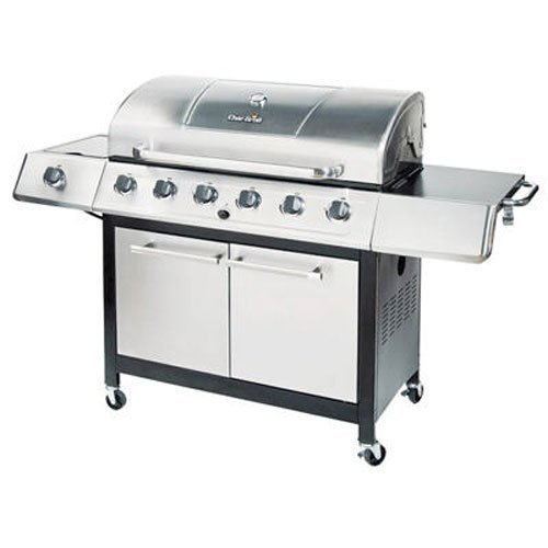 Char-Broil-Classic-6-Burner-Gas-Grill
