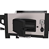 Dyna-Glo-Heavy-Duty-Charcoal-Grill-with-Cast-Iron-Grates