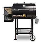 Pit-Boss-71700FB-Pellet-Grill-with-Flame-Broiler-700-sq-in