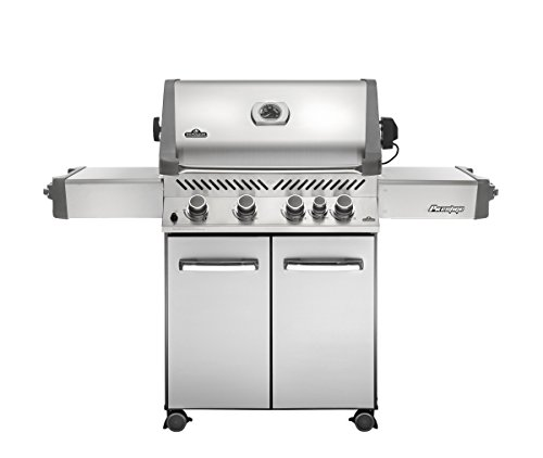 Napoleon-Grills-Prestige-500-with-Infrared-Rear-Burner-Stainless-Steel-Propane-Grill