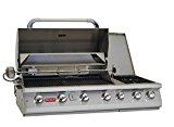 Bull-Outdoor-Products-47-Inch-7-Burner-Premium-Stainless-Steel-Gas-Barbecue-with-Built-in-Dual-Sideburner-and-Infrared-Back-Burner