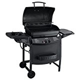 Char-Broil-Classic-360-2-Burner-Gas-Grill