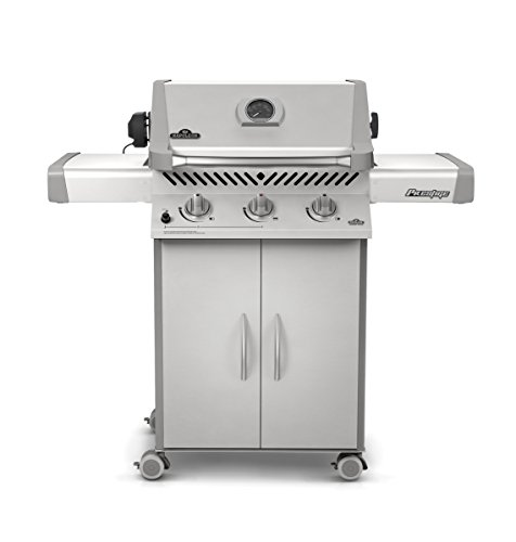 Napoleon-P308RBNSS-7-Prestige-Gas-Grill-with-Rear-Burner