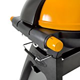 BeefEater-BUGG-Grill-49924US-Grill-with-Stand-Amber