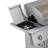 Dyna-Glo-DGE-Series-Propane-Grill-4-Burner-Stainless