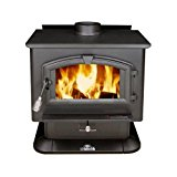 U-S-Stove-2000-Wood-Stove-89000-BTU-2000-Sq-Ft-Coverage