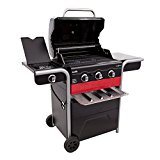 Char-Broil-Gas2Coal-3-Burner-Gas-and-Charcoal-Grill
