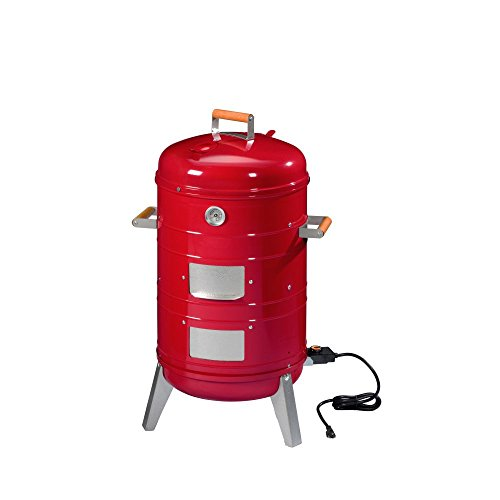 Southern-Country-4-in-1-Dual-Fuel-Smoker-and-Grill