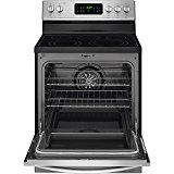 Frigidaire-FGEF3035RF-Gallery-30-Stainless-Steel-Electric-Smoothtop-Range-Convection