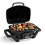 Napoleon-TravelQ-PRO285-Portable-Gas-Grill