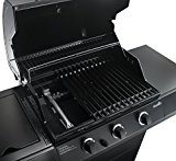 Char-Broil-Classic-420-3-Burner-Gas-Grill