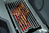Napoleon-Grills-Prestige-Pro-500-Natural-Gas-Grill-Stainless-Steel