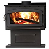 US-Stove-King-EPA-Certified-Wood-Stove