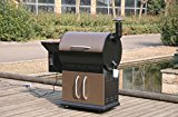 Wood-Pellet-Grill-and-Smoker-679-sq-in-BBQ-with-Digital-Controls-22K-BTU-Barbecue-Smoker