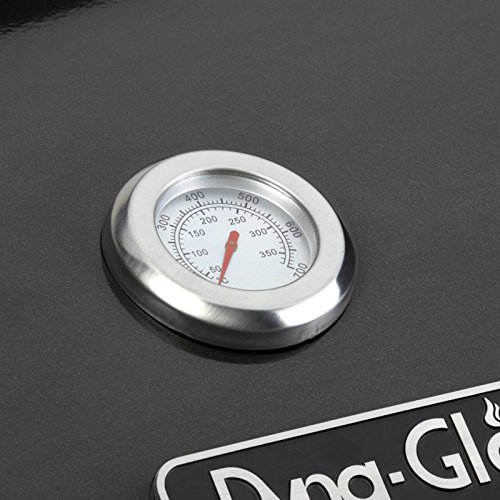 Dyna Glo Dge Series Propane Grill Barbecue Smokers And