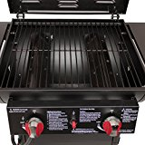 Smoke-Hollow-2-Burner-Propane-Gas-Barrel-Grill