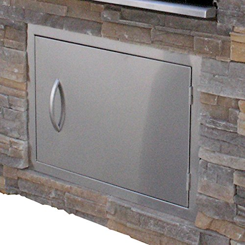 Cal Flame Bistro 470 A Stucco And Tile Bbq Island With 4