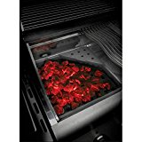 Napoleon-PRO665RSIBNSS-Prestige-Natural-Gas-Grill-Stainless-Steel