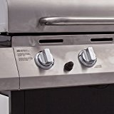 Char-Broil-Classic-4-Burner-Gas-Grill