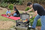 Char-Broil-TRU-Infrared-Portable-Grill2Go-Gas-Grill