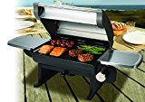 Cuisinart-All-Foods-Portable-Outdoor-Tabletop-Propane-Gas-Grill