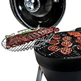 Char-Broil-Kamado-Grill