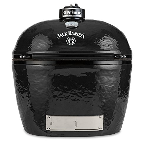 Primo-Grills-900-Jack-Daniels-Edition-Oval-Grill