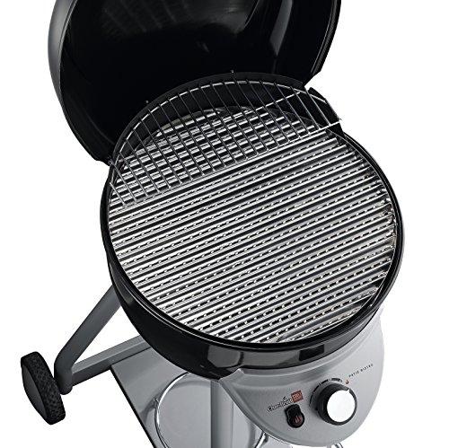 Char Broil Tru Infrared Patio Bistro Gas Grill
