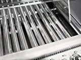 Napoleon-LEX730RSBINSS-Natural-Gas-Grill